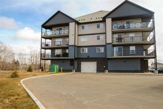 Photo 18: : Beaumont Condo for sale : MLS®# E4153025