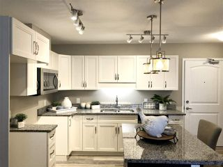Photo 3: : Beaumont Condo for sale : MLS®# E4153025