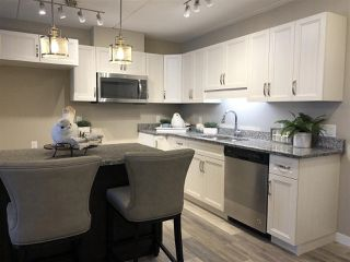 Photo 2: : Beaumont Condo for sale : MLS®# E4153025