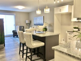 Photo 1: : Beaumont Condo for sale : MLS®# E4153025