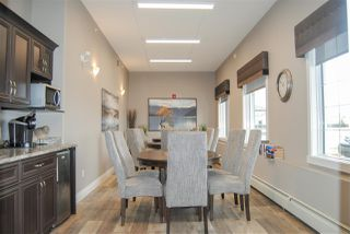 Photo 13: : Beaumont Condo for sale : MLS®# E4153025