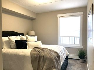 Photo 9: : Beaumont Condo for sale : MLS®# E4153025