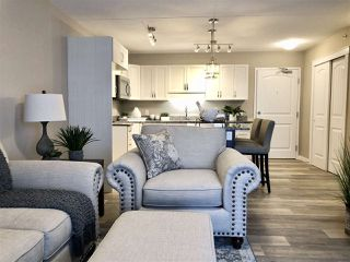 Photo 5: : Beaumont Condo for sale : MLS®# E4153025