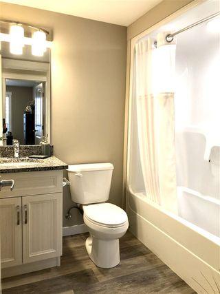Photo 8: : Beaumont Condo for sale : MLS®# E4153025