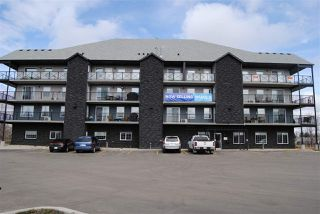 Photo 17: : Beaumont Condo for sale : MLS®# E4153025