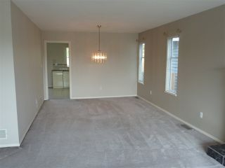 "Photo 3: 12231 TRITES Road in Richmond: Steveston South House for sale in ""STEVESTON SOUTH"" : MLS®# R2361670"