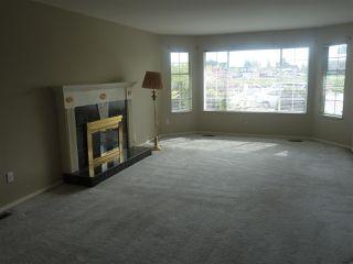 "Photo 2: 12231 TRITES Road in Richmond: Steveston South House for sale in ""STEVESTON SOUTH"" : MLS®# R2361670"