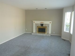"Photo 5: 12231 TRITES Road in Richmond: Steveston South House for sale in ""STEVESTON SOUTH"" : MLS®# R2361670"