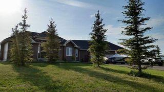 Main Photo: 280 50417 Range Road 232 Road: Rural Leduc County House for sale : MLS®# E4153559