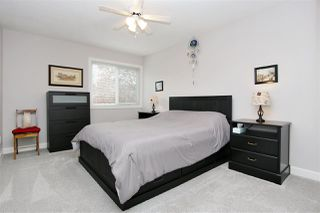 Photo 11: 1203 45650 MCINTOSH Drive in Chilliwack: Chilliwack W Young-Well Condo for sale : MLS®# R2362334