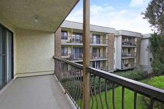 Photo 19: 1203 45650 MCINTOSH Drive in Chilliwack: Chilliwack W Young-Well Condo for sale : MLS®# R2362334
