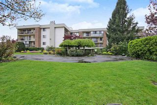 Photo 1: 1203 45650 MCINTOSH Drive in Chilliwack: Chilliwack W Young-Well Condo for sale : MLS®# R2362334