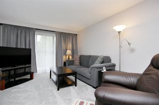 Photo 3: 1203 45650 MCINTOSH Drive in Chilliwack: Chilliwack W Young-Well Condo for sale : MLS®# R2362334