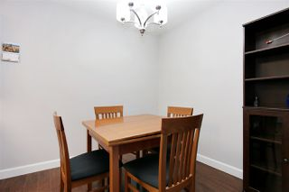 Photo 10: 1203 45650 MCINTOSH Drive in Chilliwack: Chilliwack W Young-Well Condo for sale : MLS®# R2362334