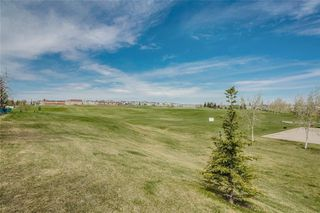 Photo 34: 150 HARVEST PARK Circle NE in Calgary: Harvest Hills Detached for sale : MLS®# C4241705