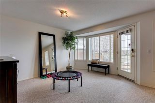 Photo 22: 150 HARVEST PARK Circle NE in Calgary: Harvest Hills Detached for sale : MLS®# C4241705