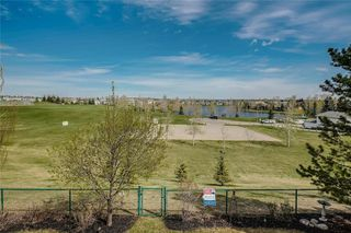 Photo 1: 150 HARVEST PARK Circle NE in Calgary: Harvest Hills Detached for sale : MLS®# C4241705