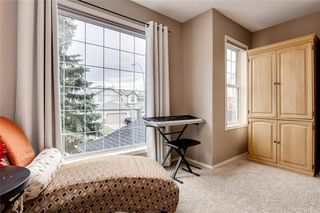 Photo 17: 150 HARVEST PARK Circle NE in Calgary: Harvest Hills Detached for sale : MLS®# C4241705