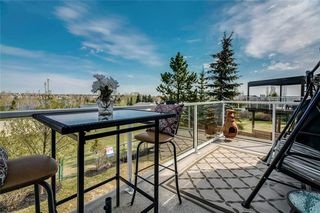 Photo 26: 150 HARVEST PARK Circle NE in Calgary: Harvest Hills Detached for sale : MLS®# C4241705