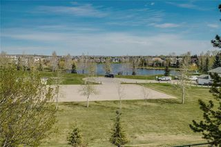 Photo 25: 150 HARVEST PARK Circle NE in Calgary: Harvest Hills Detached for sale : MLS®# C4241705