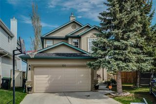Photo 3: 150 HARVEST PARK Circle NE in Calgary: Harvest Hills Detached for sale : MLS®# C4241705