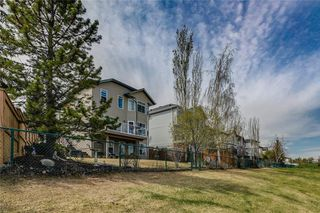 Photo 27: 150 HARVEST PARK Circle NE in Calgary: Harvest Hills Detached for sale : MLS®# C4241705