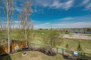 Photo 2: 150 HARVEST PARK Circle NE in Calgary: Harvest Hills Detached for sale : MLS®# C4241705