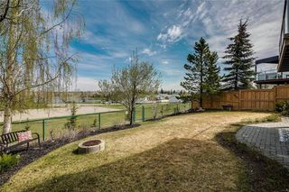 Photo 29: 150 HARVEST PARK Circle NE in Calgary: Harvest Hills Detached for sale : MLS®# C4241705