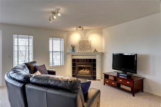 Photo 21: 150 HARVEST PARK Circle NE in Calgary: Harvest Hills Detached for sale : MLS®# C4241705