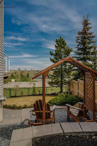 Photo 32: 150 HARVEST PARK Circle NE in Calgary: Harvest Hills Detached for sale : MLS®# C4241705