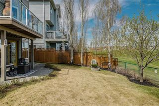 Photo 28: 150 HARVEST PARK Circle NE in Calgary: Harvest Hills Detached for sale : MLS®# C4241705