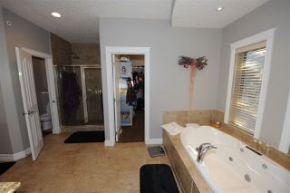 Photo 13: 54 53217 RGE RD 263: Rural Parkland County House for sale : MLS®# E4154236