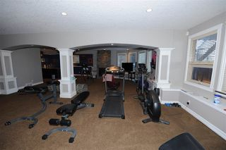 Photo 18: 54 53217 RGE RD 263: Rural Parkland County House for sale : MLS®# E4154236