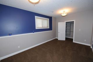 Photo 21: 54 53217 RGE RD 263: Rural Parkland County House for sale : MLS®# E4154236