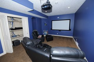Photo 25: 54 53217 RGE RD 263: Rural Parkland County House for sale : MLS®# E4154236