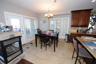 Photo 10: 54 53217 RGE RD 263: Rural Parkland County House for sale : MLS®# E4154236