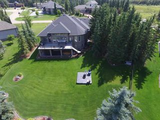 Photo 30: 54 53217 RGE RD 263: Rural Parkland County House for sale : MLS®# E4154236