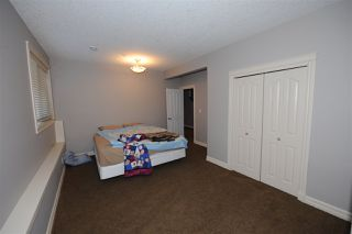 Photo 22: 54 53217 RGE RD 263: Rural Parkland County House for sale : MLS®# E4154236