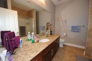 Photo 15: 54 53217 RGE RD 263: Rural Parkland County House for sale : MLS®# E4154236