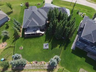 Photo 4: 54 53217 RGE RD 263: Rural Parkland County House for sale : MLS®# E4154236
