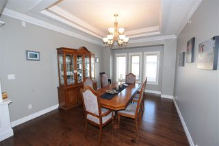 Photo 7: 54 53217 RGE RD 263: Rural Parkland County House for sale : MLS®# E4154236