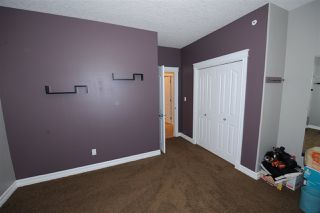 Photo 14: 54 53217 RGE RD 263: Rural Parkland County House for sale : MLS®# E4154236