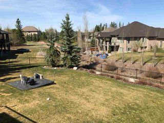 Photo 28: 54 53217 RGE RD 263: Rural Parkland County House for sale : MLS®# E4154236