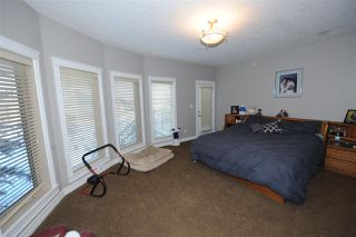 Photo 11: 54 53217 RGE RD 263: Rural Parkland County House for sale : MLS®# E4154236