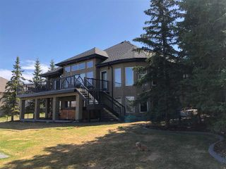 Photo 2: 54 53217 RGE RD 263: Rural Parkland County House for sale : MLS®# E4154236