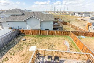 Photo 22: 82 HANEY Court: Spruce Grove House for sale : MLS®# E4154255