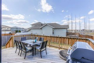 Photo 23: 82 HANEY Court: Spruce Grove House for sale : MLS®# E4154255