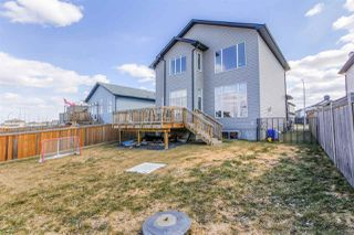 Photo 24: 82 HANEY Court: Spruce Grove House for sale : MLS®# E4154255