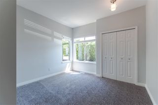 "Photo 11: 117 13895 102 Avenue in Surrey: Whalley Townhouse for sale in ""Wyndham Estates"" (North Surrey)  : MLS®# R2363833"