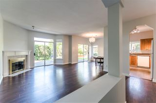 "Photo 4: 117 13895 102 Avenue in Surrey: Whalley Townhouse for sale in ""Wyndham Estates"" (North Surrey)  : MLS®# R2363833"